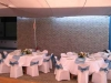 event_decor5-jpg