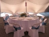 event_decor6-jpg