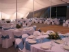 event_decor8-jpg