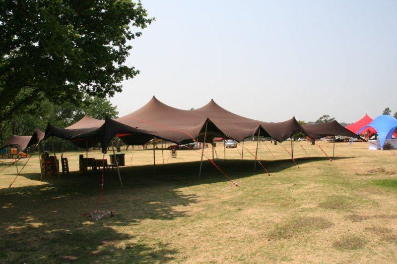 bedouin_marquee_tent_rental_-_picket_fencing_-_event_flooring_hi_012-jpg