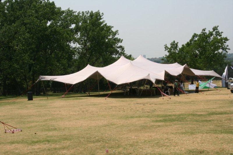 bedouin_marquee_tent_rental_-_picket_fencing_-_event_flooring_hi_013-jpg