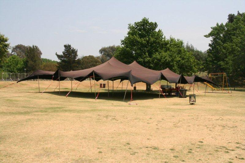 bedouin_marquee_tent_rental_-_picket_fencing_-_event_flooring_hi_015-jpg