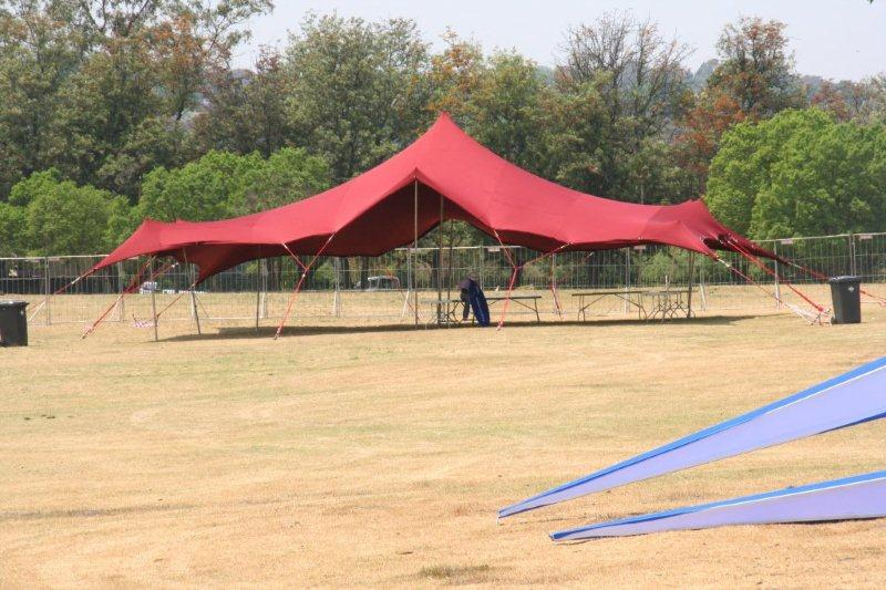 bedouin_marquee_tent_rental_-_picket_fencing_-_event_flooring_hi_016-jpg