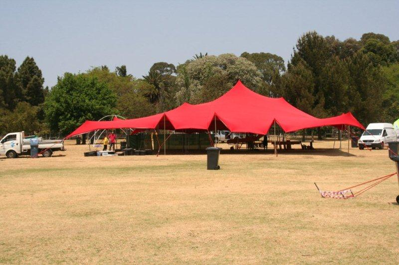 bedouin_marquee_tent_rental_-_picket_fencing_-_event_flooring_hi_017-jpg