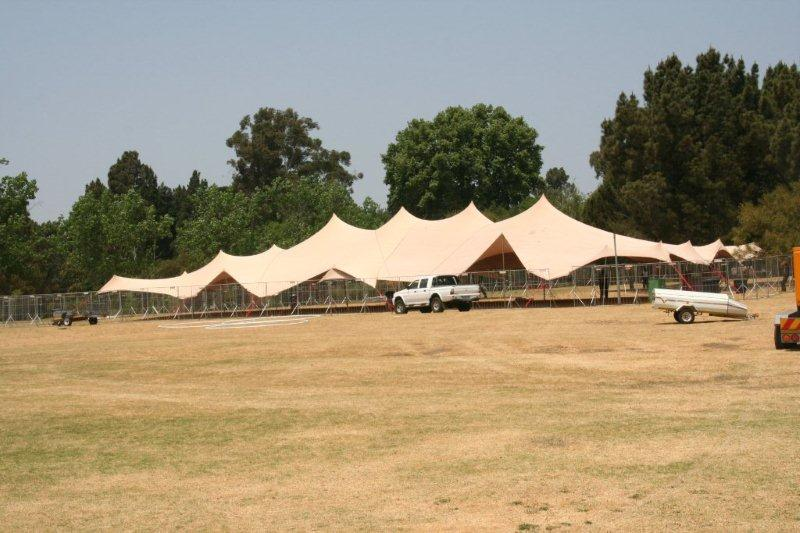 bedouin_marquee_tent_rental_-_picket_fencing_-_event_flooring_hi_018-jpg