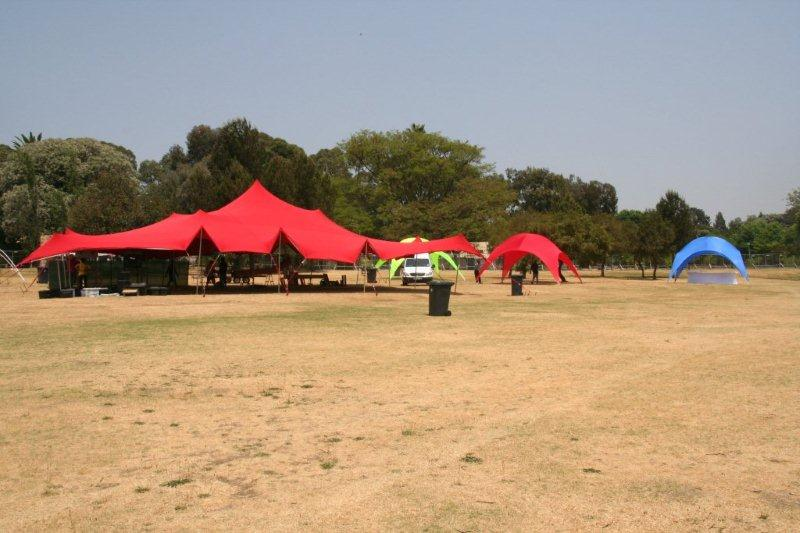 bedouin_marquee_tent_rental_-_picket_fencing_-_event_flooring_hi_019-jpg