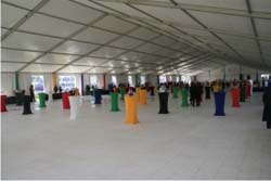 Sasol event flooring 2010 - carnival city 014