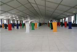 Sasol event flooring 2010 - carnival city 019