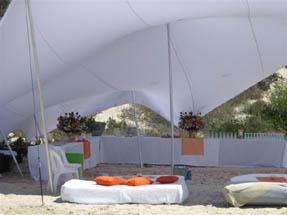 beach1-jpg