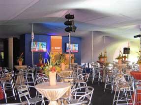 event_decor-jpg
