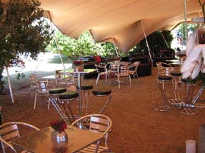 tent_decor6-jpg