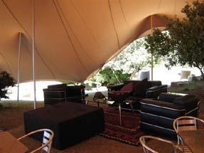 tent_decor7-jpg