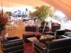 tent_decor1-jpg