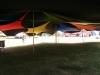 bedouin_marquee_tent_rental_-_picket_fencing_-_event_flooring_hi_011-jpg