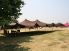 bedouin_marquee_tent_rental_-_picket_fencing_-_event_flooring_hi_012-jpg
