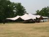 bedouin_marquee_tent_rental_-_picket_fencing_-_event_flooring_hi_013-jpg