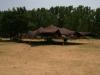 bedouin_marquee_tent_rental_-_picket_fencing_-_event_flooring_hi_014-jpg
