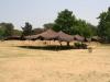 bedouin_marquee_tent_rental_-_picket_fencing_-_event_flooring_hi_015-jpg