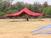bedouin_marquee_tent_rental_-_picket_fencing_-_event_flooring_hi_016-jpg
