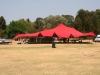 bedouin_marquee_tent_rental_-_picket_fencing_-_event_flooring_hi_017-jpg