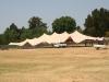 bedouin_marquee_tent_rental_-_picket_fencing_-_event_flooring_hi_018-jpg