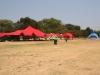 bedouin_marquee_tent_rental_-_picket_fencing_-_event_flooring_hi_019-jpg