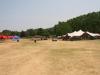 bedouin_marquee_tent_rental_-_picket_fencing_-_event_flooring_hi_020-jpg