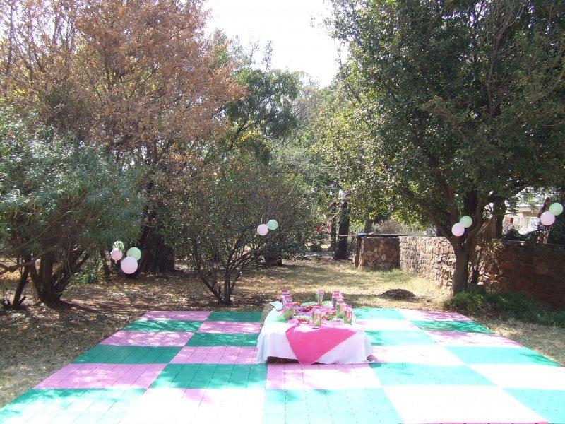 Kiddies_party_Floors