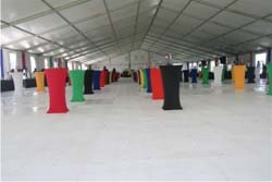 Sasol event flooring 2010 - carnival city 020
