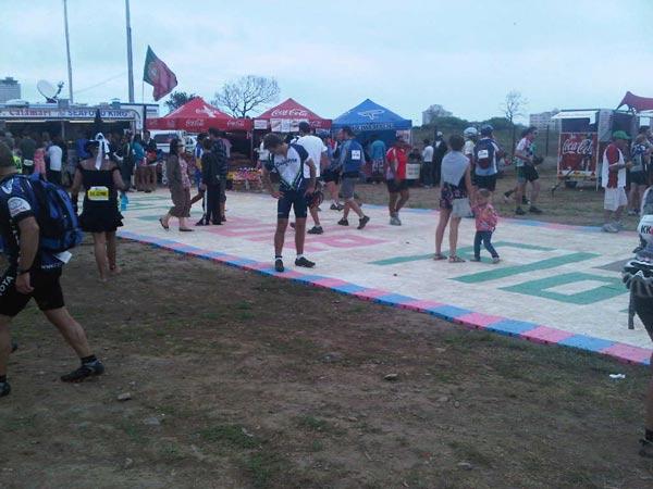 event_flooring_1446