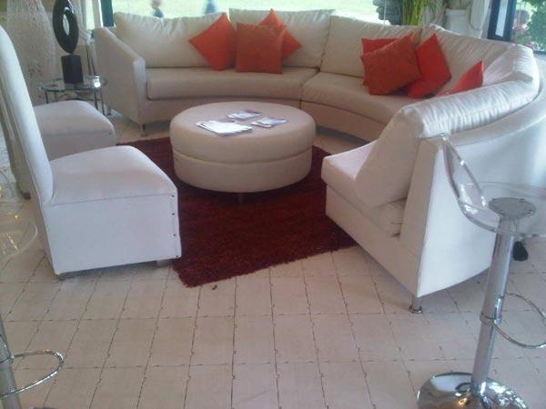 expo_flooring1611
