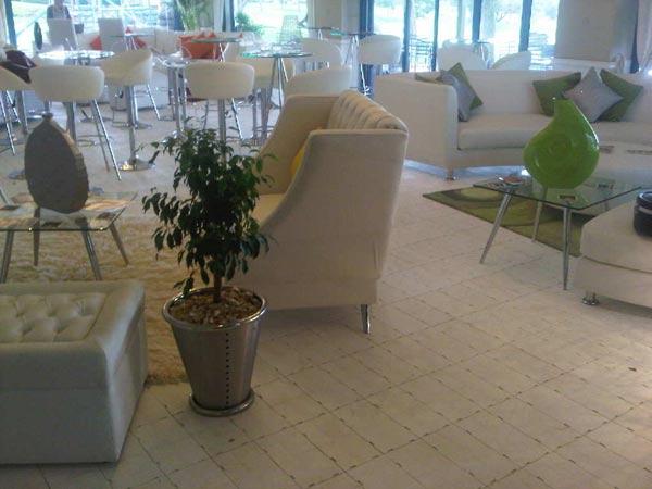 expo_flooring1621
