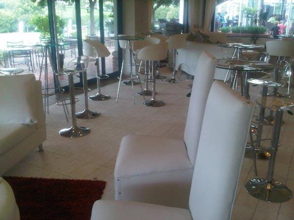 expo_flooring1625