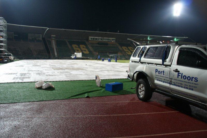 stadiumflooringg11