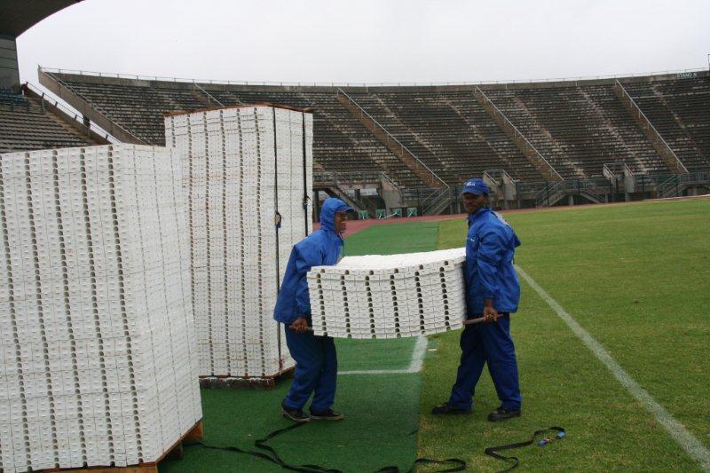 stadiumflooringg13