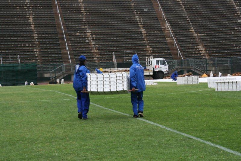 stadiumflooringg15