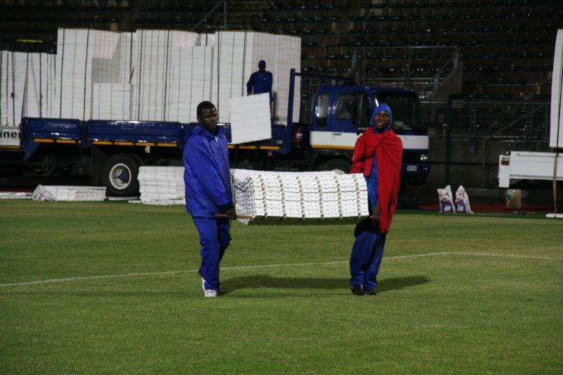 stadiumflooringg18