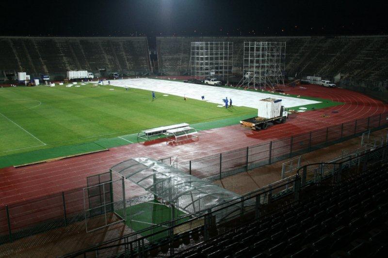 stadiumflooringg24