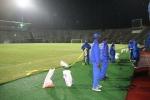 stadiumflooring5