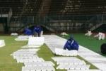 stadiumflooringg10