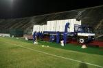 stadiumflooringg2