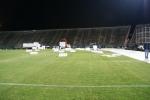 stadiumflooringg21