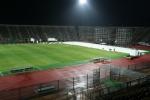 stadiumflooringg22