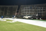 stadiumflooringg26