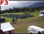 adv_camp6s-jpg